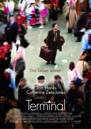 filmes_ignorados_2010_f_005-600x313 O Terminal