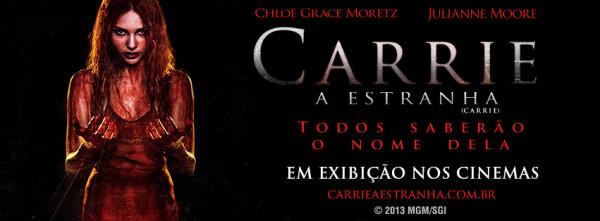 carrie-3-600x395 Carrie, a Estranha (2013)