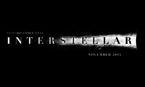 interstellar-logo-600x360 Trailer: Interstellar
