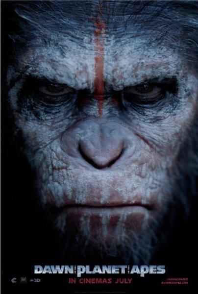 FOX_PMC_Internet_851x351_Data-e1405457043334 Trailer: Planeta dos Macacos: O Confronto