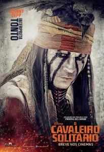 o-homem-de-a%C3%A7o-lois-lane Top 10 - Melhores Filmes de Aventura de 2013
