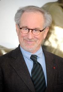 steven-spielberg-411x600 Podcast: Shot #23 - Filmes Subestimados de Steven Spielberg
