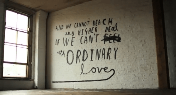 u2-ordinary-love-music-video