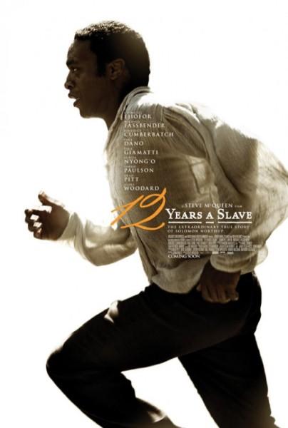 Trailer: 12 Anos de Escravidão - Cinema de Buteco
