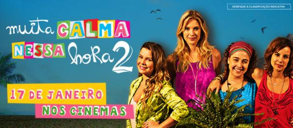 Muita-Calma-Nessa-Hora-2-600x262 Trailer: Muita Calma Nessa Hora 2