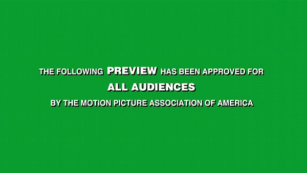 trailer-600x339 Podcast: Shot #29 - Trailers