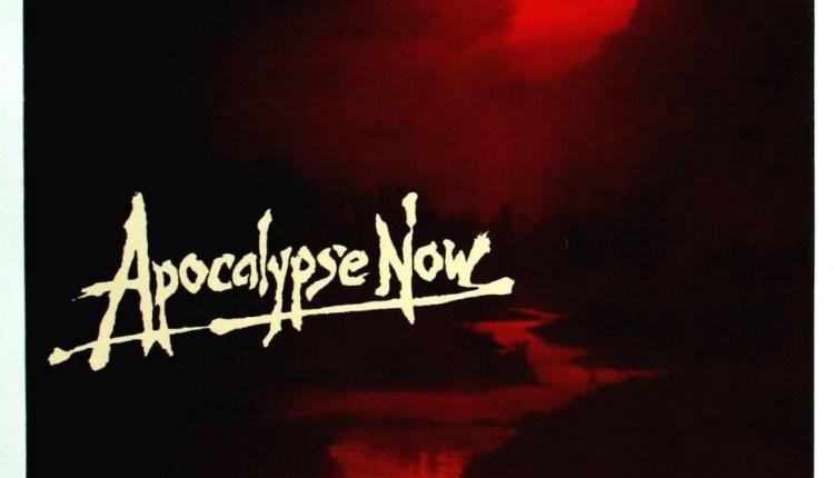 31 – Apocalypse Now