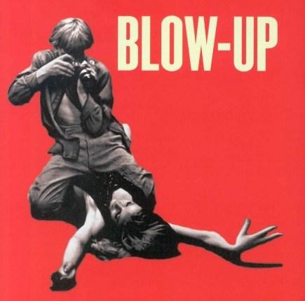 68 – Blow Up – Depois Daquele Beijo