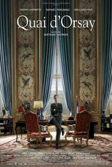 O-Palacio-Frances-600x319 O Palácio Francês