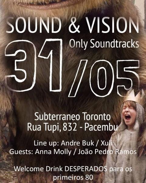 10409942_10204032308877787_1901608316_n-480x600 Sound & Vision - Only Soundtracks