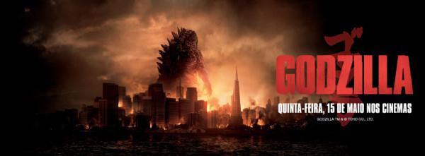 godzilla-banner-600x221 Trailer: Godzilla
