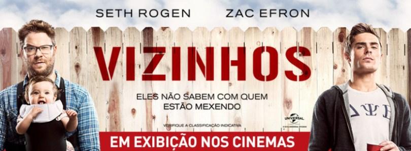 851x314_EXIB-e1403536107749 Trailer: Vizinho