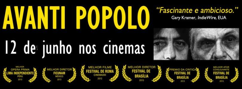 Banner-BH-851x315 Trailer: Avanti Popolo