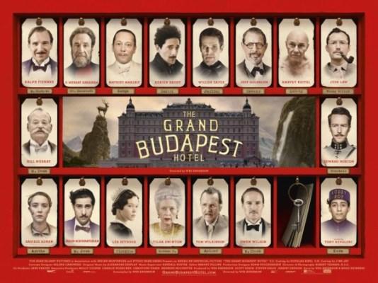 O-Grande-Hotel-Budapeste