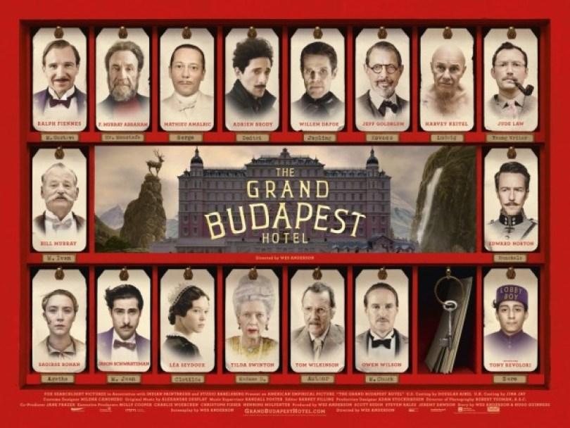 O-Grande-Hotel-Budapeste Oscar 2015