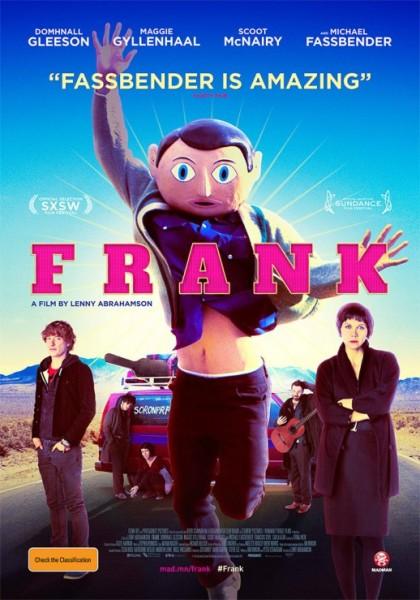 frank-2014-film-poster-one-sheet-420x600 Trailer: Frank