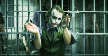 Christopher Nolan por Marcelo Seabra