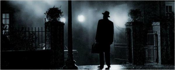 Filmes Mais Assustadores do Cinema de Buteco