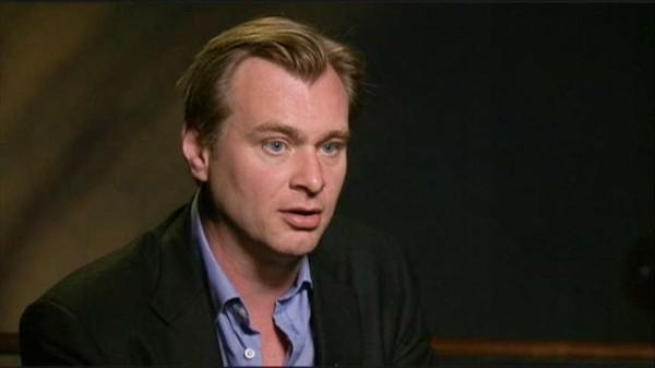 christopher-nolan-600x337 Próximo filme de Nolan será lançado em 2017
