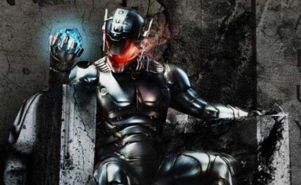 Assista ao trailer de Os Vingadores 2
