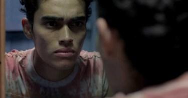 critica mateo filme colombiano oscar 2015