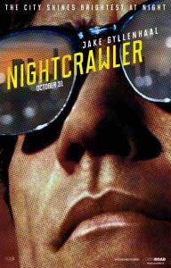best-movie-poster-2014-nightcrawler
