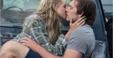 piores filmes do ano - amor sem fim