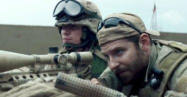 guia de 2015 - sniper americano