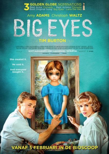 amy-adams-grandes-olhos Crítica: Grandes Olhos