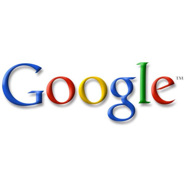 google-600x600 O fim dos spoilers acidentais está perto, segundo o Google