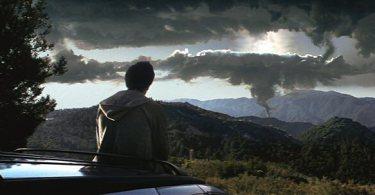 Donnie Darko filmes de viagem no tempo