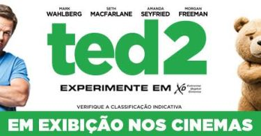 Banner Ted 2