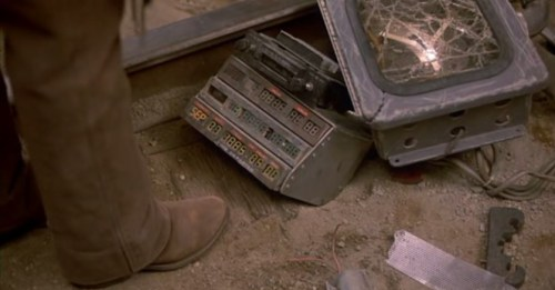 Foto-Doc-e-Marty-838x431 Crítica: De Volta Para o Futuro - Parte III (1990)