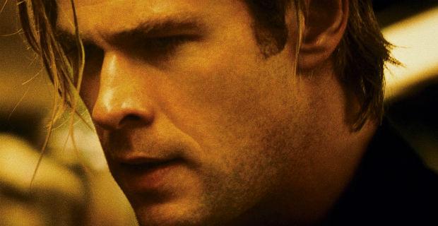 Hacker-Chris-Hemsworth Filme: Hacker