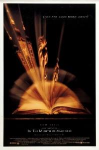 Melhores Filmes de 1995 - A Beira da Loucura