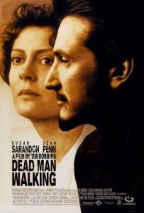 Os Ultimo Passos de um Homem - Melhores Filmes de 1995