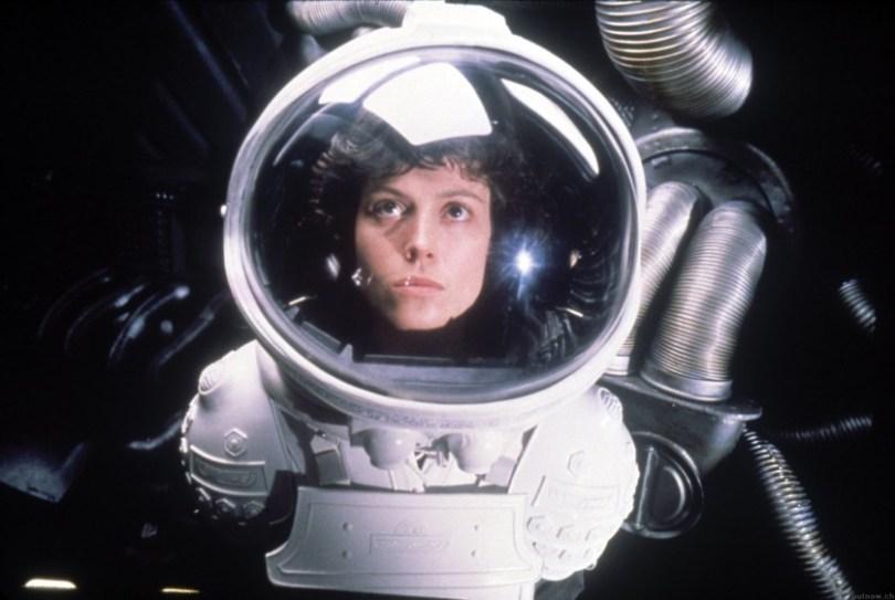 Top5-Ridley-Scott Top 5: Os Melhores Filmes de Ridley Scott