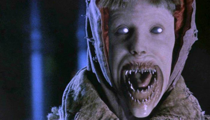Melhores filmes que se passam no espaço – Screamers