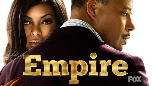 Empire-Destaque Review: Empire: Um Novo Ritmo para a Indústria Televisiva