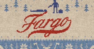 Série Fargo