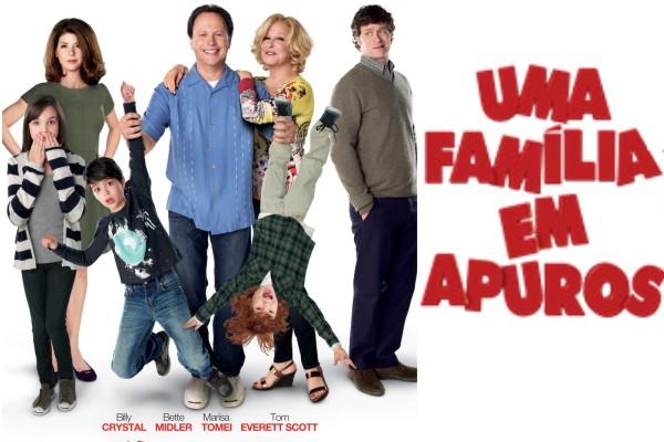 Filmes-sobre-famílias-A-Família-Addams-838x471 Filmes sobre Família