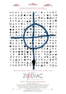 poster-o-invasor-225x300 Os 51 Melhores Filmes dos Anos 2000