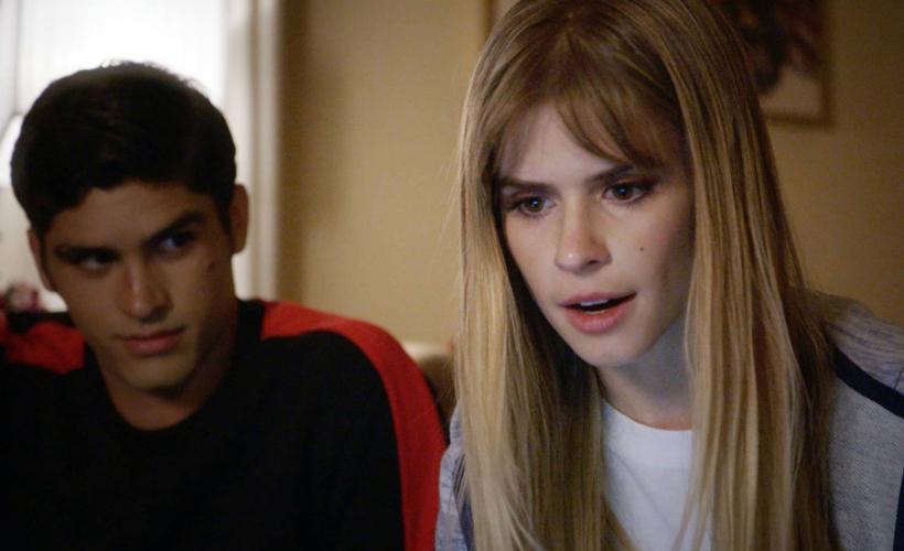 scream-1-temporada-exposed-review