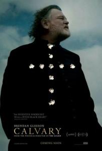 Ex-Machina-2-838x545 Top 10 - Melhores Filmes Que Não Passaram nos Cinemas em 2015