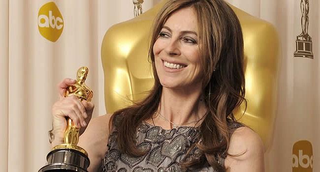 Kathryn-Bigelow-mulheres-no-cinema Precisamos falar sobre as mulheres no cinema