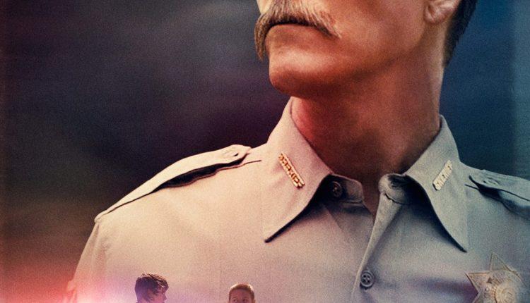Melhores filmes de suspense de 2015 – Cop Car