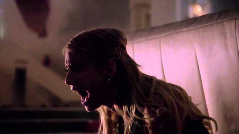 Scream Queens s01e13 Final Girls