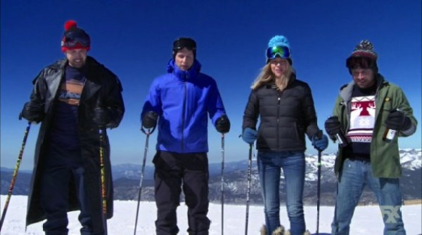"""Its.Always.Sunny_.in_.Philadelphia.S11E03 Review: It's Always Sunny in Philadelphia s11e03 – """"The Gang Hits the Slopes"""""""