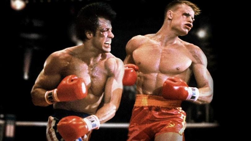 Rocky-IV-838x471 Filme: Rocky IV