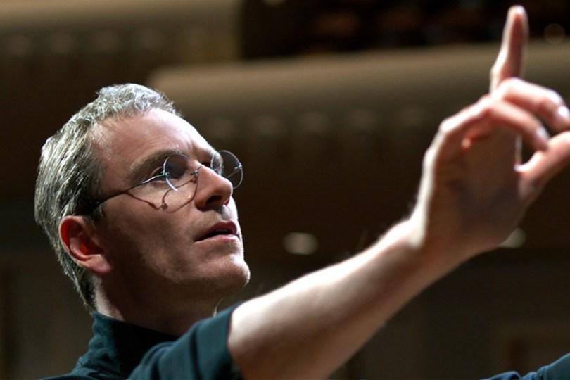 Steve-Jobs-destaque-838x559 Tullio Dias e os palpites para os possíveis indicados ao Oscar 2016